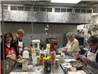 Breadmaking Class at Northland Career Center